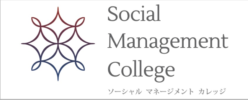 Social Management College